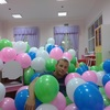 Игорь, 38, г.Безмеин