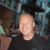 Алексей, 44, г.Нарьян-Мар