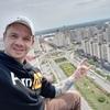 Mayk, 34, г.Киев