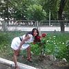 Ксения, 37, г.Валентин