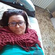 Ирина, 46, г.Талица