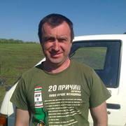 Михаил, 47, г.Калач