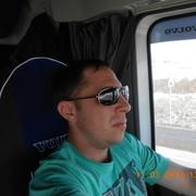 Артём, 29, г.Бийск
