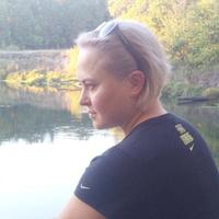 Елена, 48 лет, Рыбы, Москва