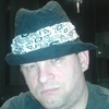 Silencios, 37, г.Бракнел