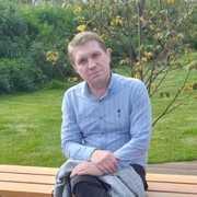 Иван 42 года (Скорпион) Екатеринбург