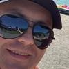 Саша, 39, г.Бийск