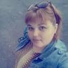 Наталья, 26, г.Корма