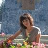 Елена, 36, г.Салават