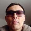Нурлан, 37, г.Астана