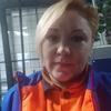 Настя, 36, г.Могилёв