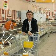 Артем, 25, г.Оса