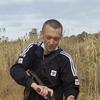 Димка, 30, г.Таганрог