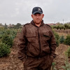 Владимир, 37, г.Азов