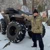 Родион, 48, г.Барнаул