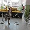Irina, 52, г.Эйндховен