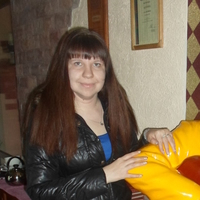 Галина, 28 лет, Телец, Новосибирск
