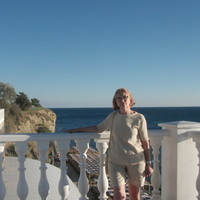 людмила дмитренко, 71 год, Телец, Орел