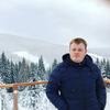 George, 24, г.Кишинёв