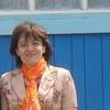 Елена, 44, г.Турунтаево