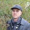 Александр, 44, г.Станично-Луганское