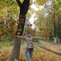 Даша, 35 лет, Овен, Саратов