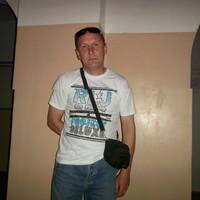 Павел Ердяков, 53 года, Телец, Челябинск