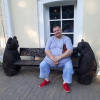 Матвей, 49 лет, Дева, Александров