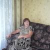 КАТЯ, 59, г.Городня
