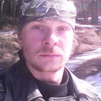 Илья, 30 лет, Телец, Киров