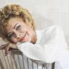 Tatyana, 59, г.Киев