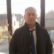 ширди, 47, г.Грозный
