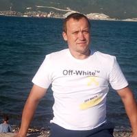 Стас, 37 лет, Лев, Воронеж