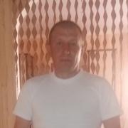 Игорь Степанков 44 Могилёв