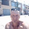 Игорь, 39, г.Феодосия