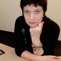 Эмилия, 53 года, Лев, Нижний Новгород