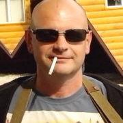 Павел 46 лет (Козерог) Пушкино
