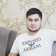 Р Мухаммадхаджаев 77 Ташкент