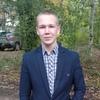 Филимон Филимоныч, 26, г.Архангельск
