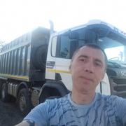 Геннадий 41 год (Дева) Новороссийск