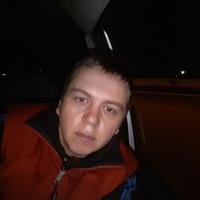 Едвард, 33 роки, Риби, Львів