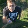 Рустам, 30, г.Новосибирск