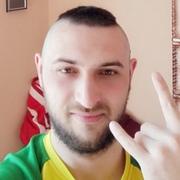 Олег 27 Николаев