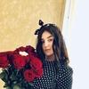 нина, 21, г.Комсомольск-на-Амуре