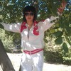 Александра, 26, г.Улан-Удэ