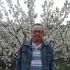 Мударис, 60, г.Уфа