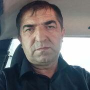 Абдул, 49, г.Люберцы