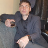Sergey, 39, Chelyabinsk