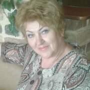 Антонина, 61, г.Камень-Рыболов