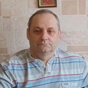 Александр 52 Славянск-на-Кубани